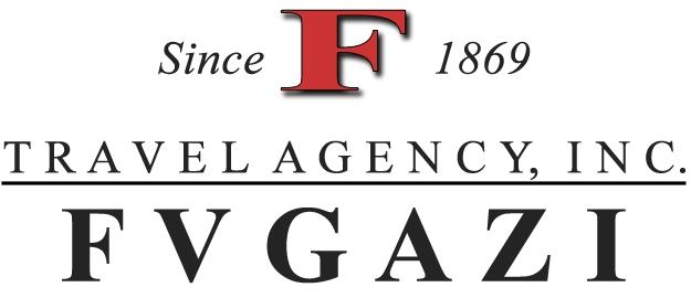 Fugazi logo