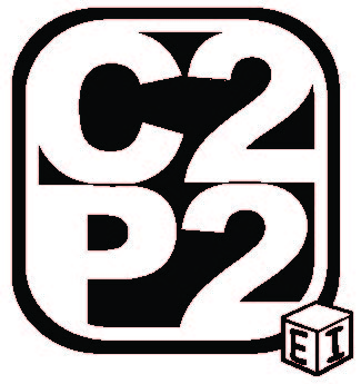 Competence and Confidence: Partners in Policymaking EARLY INTERVENTION (C2P2 EI) logo