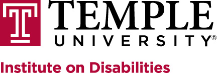ogo: Institute on Disabilities at Temple University