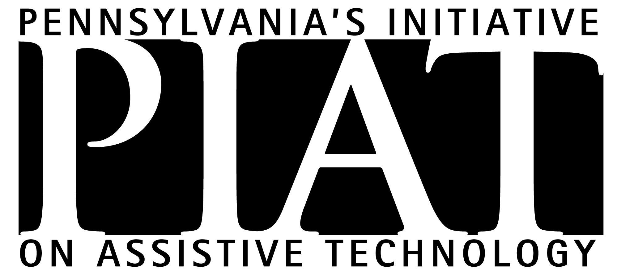 ogo: Pennsylvania's Initiative on Assistive Technologyn (PIAT)